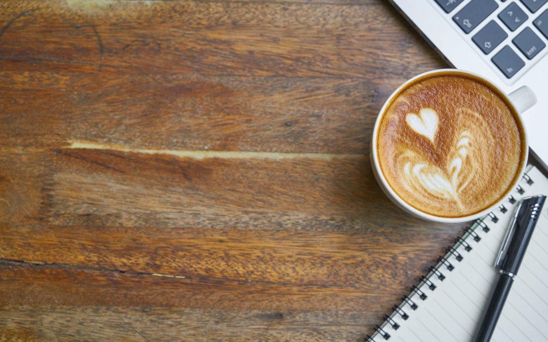 Företagarfrukost – lär dig mer om möjligheterna med export!