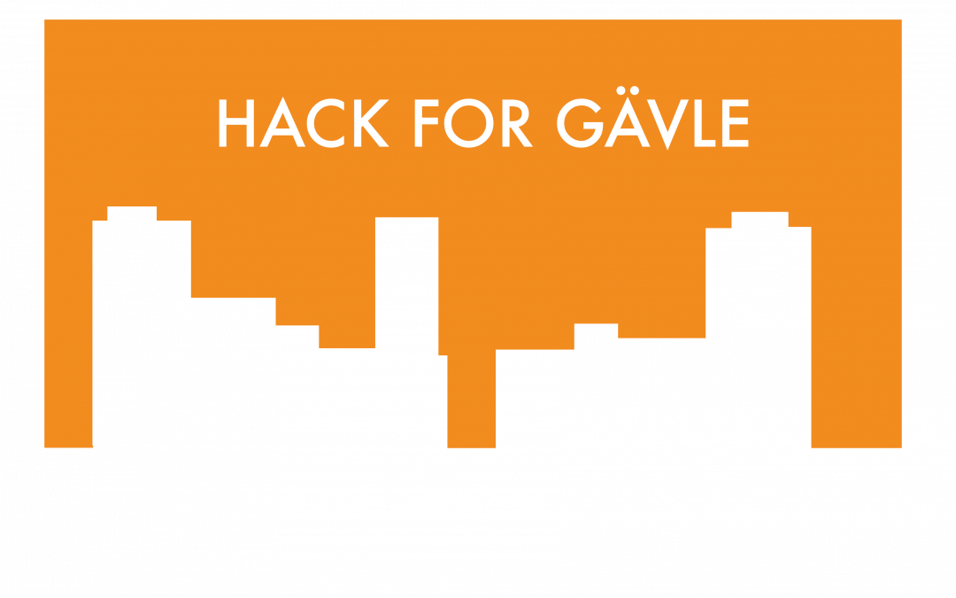 Arranging the hack