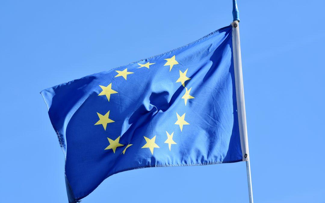 Pressmeddelande: FPX ett steg närmare att bli Europeisk Digital Innovationshub