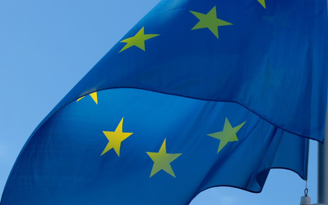 Pressmeddelande: FPX kan ta plats i två Europeiska Digitala Innovationshubbar