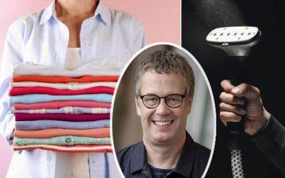 Därför håller dina kläder sämre än vad de gjorde förr