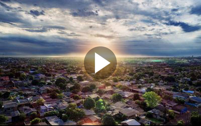 FPX Talk: Digital green roofs