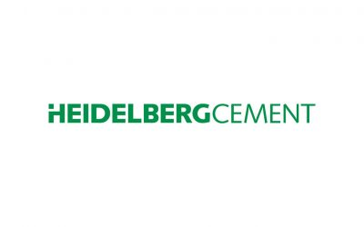 HeidelbergCement and Engineers Without Borders Sweden (EWB-SWE) have initiated a collaboration — EWB SWE