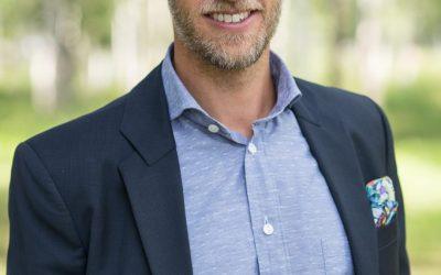 Movexums affärscoach tipsar – Gävle Innovation Hub