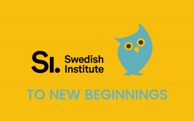 Openhack wins Swedish Institute tender for hackathon services provision — EWB SWE