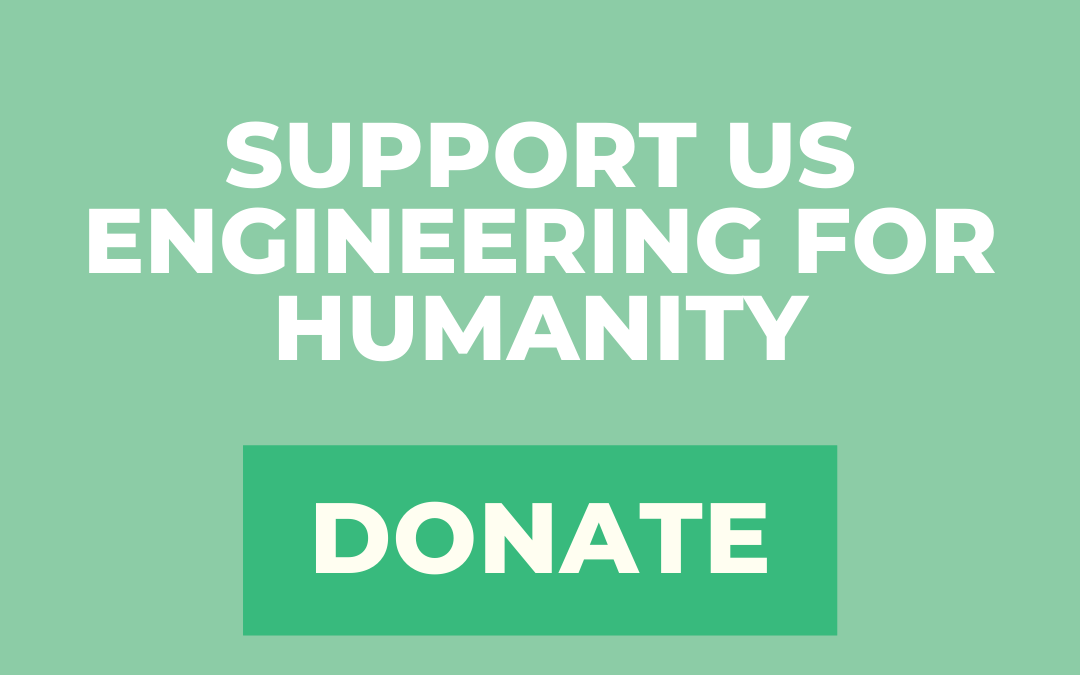 New online donation platform launched — EWB SWE