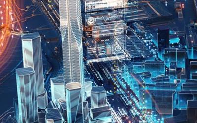 Så kan digitala verktyg snabba på klimatomställningen — Viable Cities