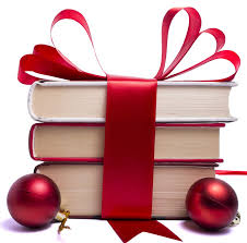 Grattis, du hittade den hemliga julbrevslänken!
