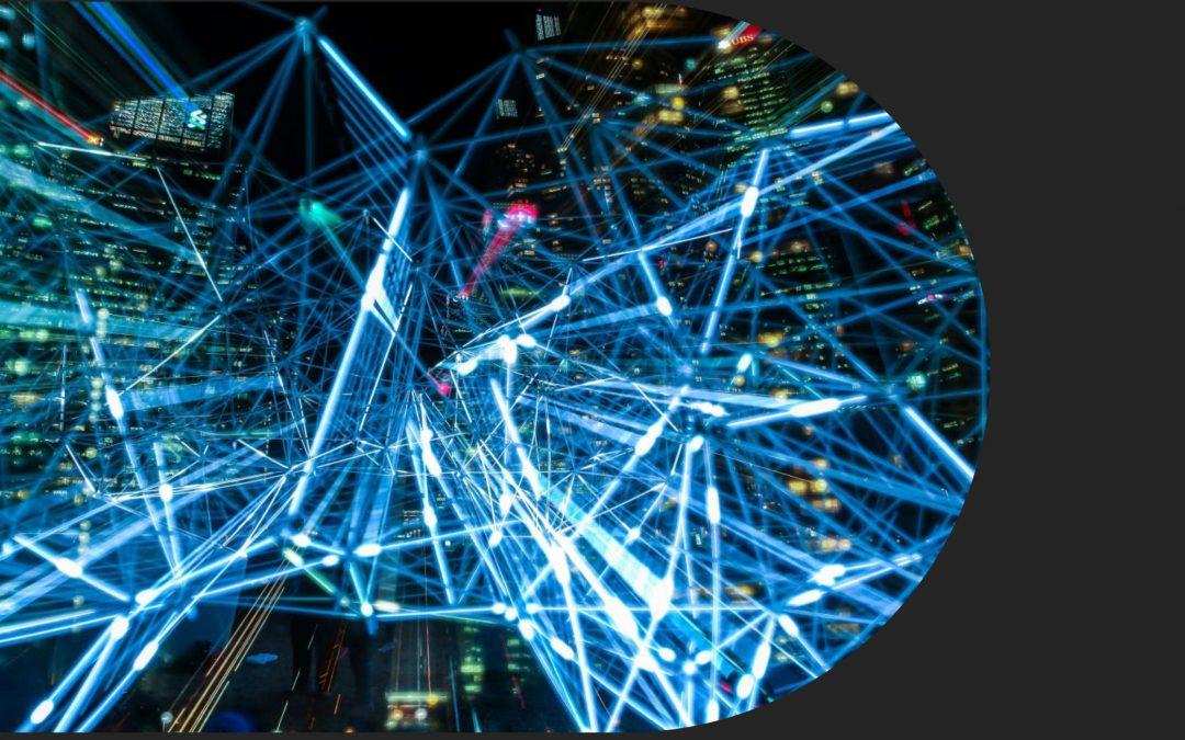 Värdet av öppna data – en rapport