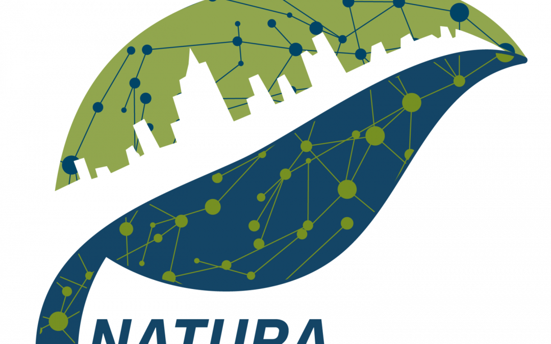 FPX is official partner in the international NATURA Network through the Big Project