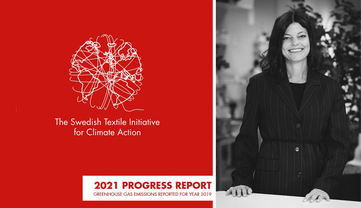 Vikten av samarbete lyfts i ny rapport från STICA