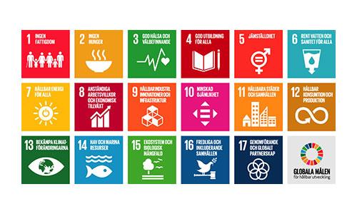 Bokföring för ett hållbart företagande