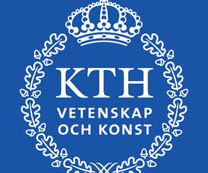 Kommunikatör till Viable Cities på KTH