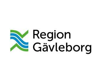 Ny såddfond för Norra Mellansverige – Gävle Innovation Hub