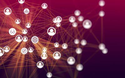 Identifiera områden för innovation i ditt företag
